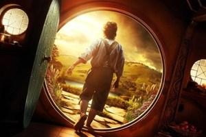 hobbit_poster_1200