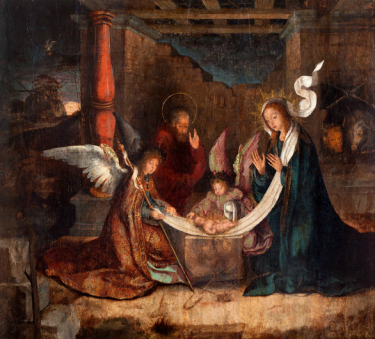 Nativity,_Follower_of_Vasco_Fernandes