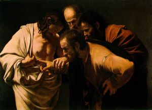 800px-The_Incredulity_of_Saint_Thomas_by_Caravaggio