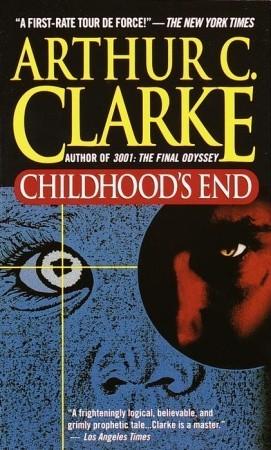 CE bookcover