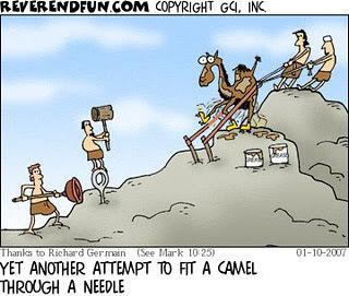 camel_needle_gif