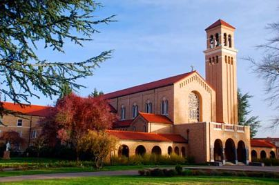 Mt._Angel_Abbey_(Marion_County,_Oregon_scenic_images)_(marDA0213)