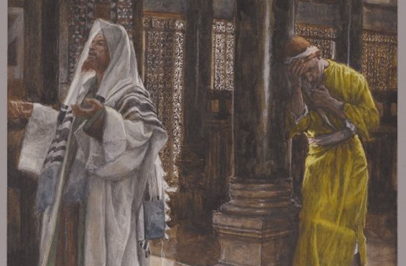 pharisee and tax collector.jpg